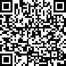 QR code voor band APlus A919 Performax