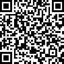 QR code voor band APlus A867 Mile Max