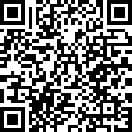 QR code voor band Continental ContiEcoContact 3
