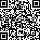 QR code voor band Continental ContiWinterContact TS 810 S