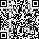 QR code voor band Continental ContiSportContact 2
