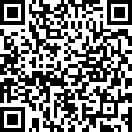 QR code voor band Continental Conti4x4Contact