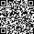 QR code voor band Continental ContiSportContact 5 SUV