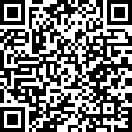 QR code voor band Continental ContiEcoContact 5