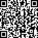 QR code voor band Continental ContiCrossContact LX2