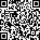 QR code voor band Continental ContiSportContact 5P