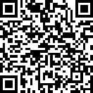 QR code voor band Continental ContiWinterContact TS 830 P