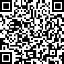 QR code voor band Continental ContiSportContact 5