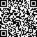 QR code voor band Continental ContiCrossContact UHP