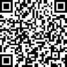 QR code voor band Continental ContiSportContact 6