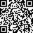 QR code voor band Maxxis AT771