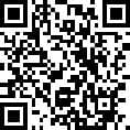 QR code voor band Maxxis MA-SAS