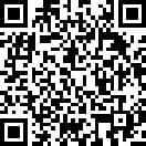 QR code voor band Hifly All Turi 221