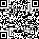 QR code voor band Hifly All transit