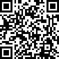 QR code voor band Hifly HT601 SUV