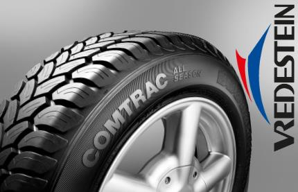 Comtrac All Season