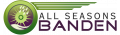 allseasonsbanden.nl Logo