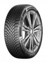 Continental ContiWinterContact TS860 205/65 R15 94T image