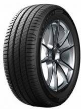 Michelin Pilot Primacy4 205/50/17 89 V image