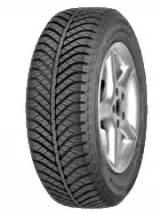 Goodyear Vector 4Seasons 195/55/16 87 H image