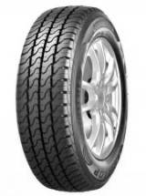 Dunlop Econodrive 195/75/16 107 R image