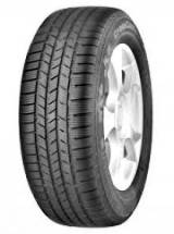 Continental ContiCrossContact Winter 275/40 R22 108V image