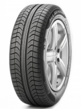 Pirelli Cinturato All Season 165/70/14 81 T image