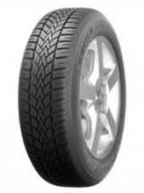 Dunlop SP Winterresponse 2 185/65/15 88 T image