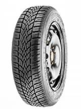 Dunlop Winterresponse 2 195/65/15 91 T image