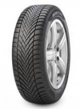 Pirelli Cinturato Winter 185/60/14 82 T image