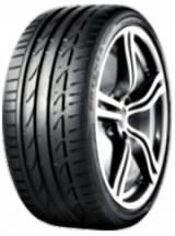 Bridgestone Potenza S001 255/40/19 100 Y image