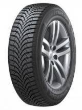 Hankook Winter I*cept RS W452 205/50/16 91 H image