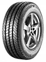 Continental VanContact 100 195/65 R16 104T image