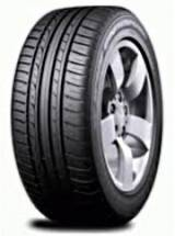 Dunlop SP Sport Fastresponse 225/45/17 94 Y image
