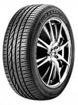 Bridgestone Turanza ER300 215/45 R16 86H image