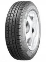 Dunlop SP Streetresponse 175/60/15 81 T image