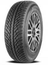Cooper Discoverer Winter 235/60 R17 102H image