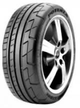Bridgestone Potenza RE070 225/45 R17 90W image