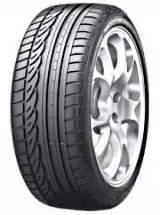 Dunlop SP Sport 01 235/55/17 99 V image