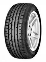 Continental ContiPremiumContact 2 195/65 R15 91H image