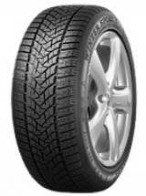 Dunlop SP Winter Sport 5 205/55/16 91 T image