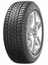 Dunlop SP Winter Sport 4D 225/45 R17 91H image
