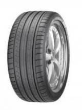 Dunlop SP Sport Maxx GT 315/35/20 110 W image