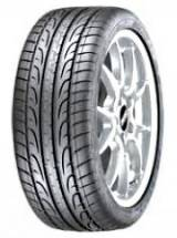 Dunlop SP Sport Maxx 235/55/19 101 V image