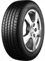 Bridgestone Turanza T005 Driveguard 255/35 R19 96Y image