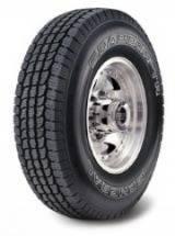 General Tire Grabber TR 205/70/15 96 T image