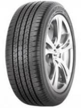 Bridgestone Turanza ER33 255/35/18 95 Y image