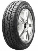 Maxxis AL2 All Season 225/70/15 112 R image