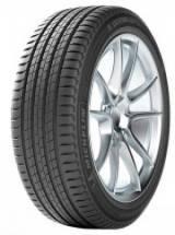 Michelin Latitude Sport 3 235/60/17 102 V image