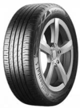 Continental ContiEcoContact 6 195/55 R16 87T image